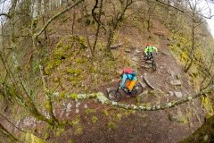 Rhöner Trails