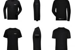 Rhöntrail-Shirt