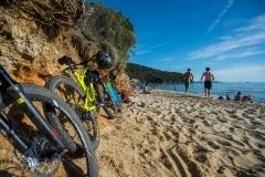 bike-gallery-13
