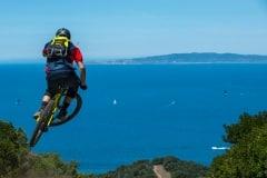 bike-gallery-5