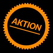 Button_AKTION_EC8B00